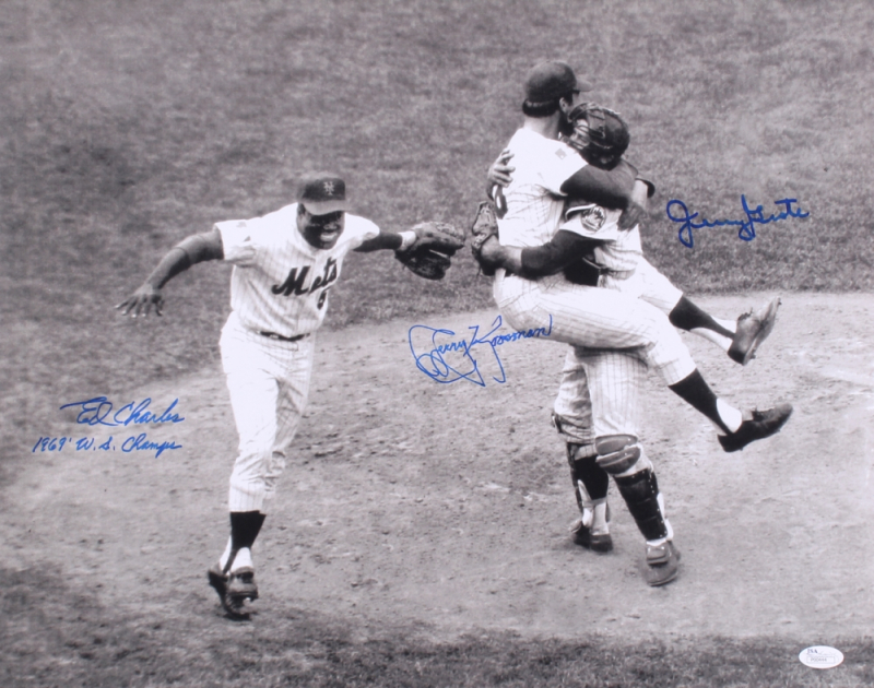Main_1481922988-Ed-Charles-Jerry-Koosman-Jerry-Grote-Signed-Mets-16x20-Photo-Inscribed-1969-WS-Champs-JSA-COA-PristineAuction.com